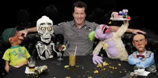 Achmed Halloween Costumes Efuu6fen Jeff Dunham Peanut Costume