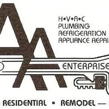 a a a enterprises plumbing 3223 s taft hill rd fort collins