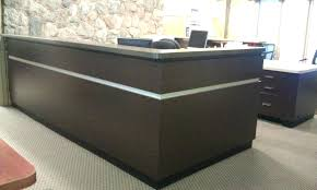 Curved L Shaped Desk Curved L Shaped Desk Interque Co