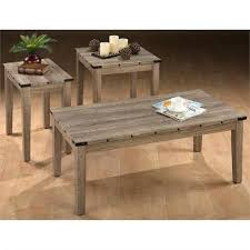 glass coffee table walmart best coffee tables design suitable for living room glass coffee