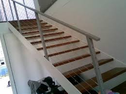 Handrailing Handrail Design Ideas Get Inspired By Photos Of Handrails From