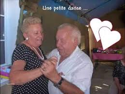 57 ans de mariage papa maman 57 ans de mariage