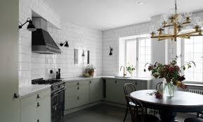 dark kitchen cabinets bar dark kitchen backsplashes dark kitchen