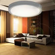 Beleuchtung Kleines Wohnzimmer Wohndesign Kleines Wohndesign Beleuchtung Wohnzimmer Ideen