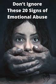 best 25 emotional abuse quotes ideas on pinterest emotional