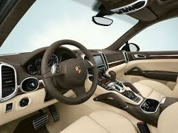 2004 Porsche Cayenne Interior 53 Best Porsche Cayenne Images On Pinterest Porsche Cars