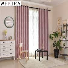 Cheap Grey Curtains Online Get Cheap Gray Purple Curtains Aliexpress Com Alibaba Group