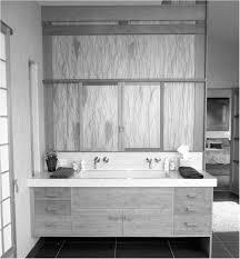 gray bathroom vanity houzz gray vanitygray vanity houzz bathroom