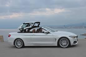 bmw 420d bmw 4 series convertible 420d se drive