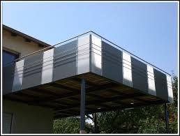 kosten balkon anbauen altbau balkon anbauen kosten balkon house und dekor galerie