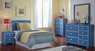 bedroom set panel wood bedroom sets headboard only bed storage