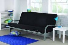 metal futon frames ebay