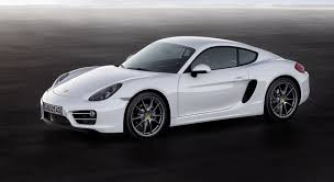 porsche cayman white porsche cayman white rear hd desktop wallpapers 4k hd