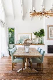 best 25 low back dining chairs ideas on pinterest chair tips in