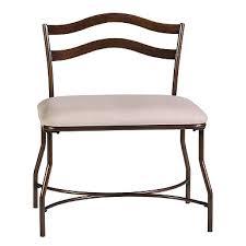 Kirklands Patio Furniture Outdoor Home Decor Kirklands
