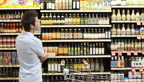 examples of career objectives for retail career trend