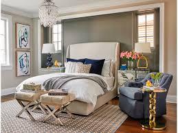 Thomas Kincaid Bedroom Furniture Bedroom Furniture Walter E Smithe Furniture And Design 11
