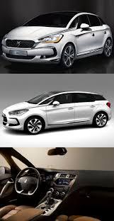 short term car lease europe citroen 165 best ds images on pinterest citroen ds car and automobile