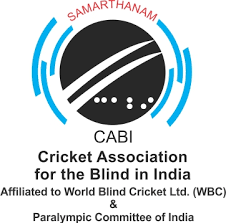 National Federation Of The Blind Address Cricket Association For The Blind In India Wikipedia