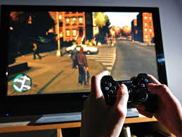 what it u0027s like to be a video game tester business insider