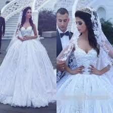 discount designer wedding dresses designer wedding dresses veil online designer wedding dresses