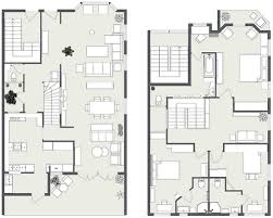 residential home plans what comes in home plans and blueprints packages