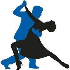 imagenes en movimiento bailando academia de baile en movimiento inicio facebook