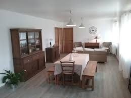 chambre d hotes flour cantal chambres d hôtes un air de cagne chambres à mentières dans le