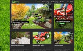 the fort lauderdale internet marketing service gordo web design