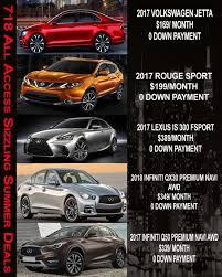 lexus of queens lease specials new car specials u2013 718 all access