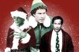 25 days of christmas is a gift to abc family vulture