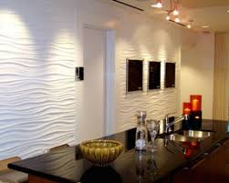 decorative wall covering panels for bathroom and kitchen kitchen