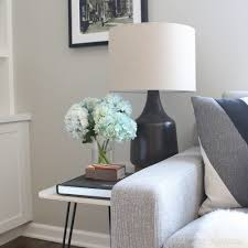how to decorate a rental apartment to add personality
