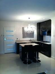 emploi chef de cuisine emploi chef de cuisine offre d emploi chef de cuisine 4 chef de