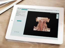 marieb u0026 hoehn human anatomy u0026 physiology 10th edition pearson
