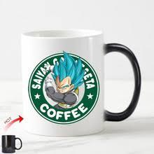 Dragon Coffee Cup Popular Dragon Coffee Mug Buy Cheap Dragon Coffee Mug Lots From
