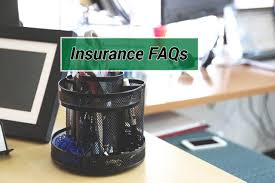 questions about wa state insurance licensing