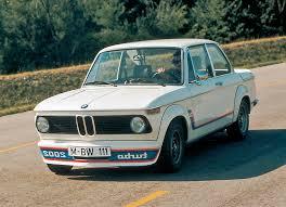 bmw turbo 2002 1973 bmw 2002 turbo bmw supercars