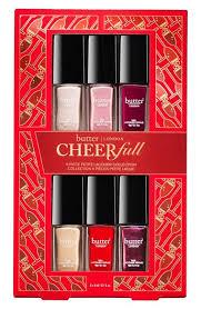 best black friday deals cosmetics sheen magazine u2013 the best black friday beauty deals