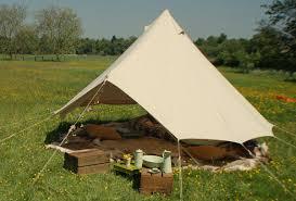 Bell Tent Awning Malu Awning
