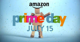 amazon prime black friday sales amazon u0027s 20th birthday sale to be bigger than black friday ny