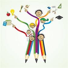 Imagenes Educativas Animadas | collection of imagenes educativas animadas tarjetas ant 243 nimos