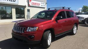 red jeep compass 2012 jeep compass limited deep cherry red crystal pearl