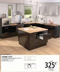logiciel cuisine brico depot 12 unique images de meuble cuisine brico depot intérieur de