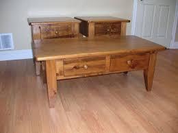 Pine Side Table Best 25 Pine Coffee Table Ideas On Pinterest Diy Coffee Table