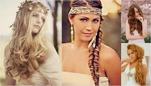 great gatsby hair long hairstyles to do for great gatsby hairstyles for long hair great