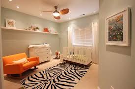 13 cute baby boy room decorating ideas