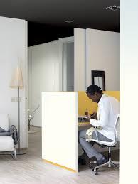 Choisir Peinture Chambre by Indogate Com Couleur Peinture Chambre Ado Garcon