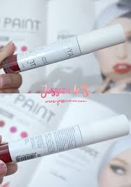 Serum Ponds Flawless White Di Alfamart ie s lifestyle journal