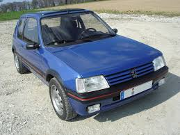 le french rabbit 1982 renault hatch wikipedia